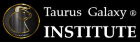 Taurus Galaxy Institute